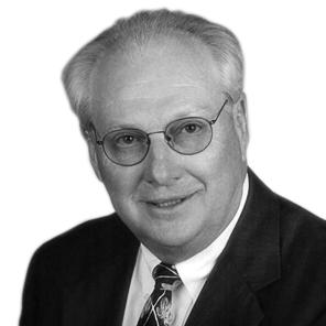 Richard W. Lowry, Esq.