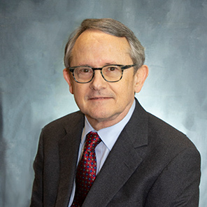 Mark W. Curnutte, Esq.