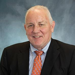 Thomas J. McGeady, Esq.