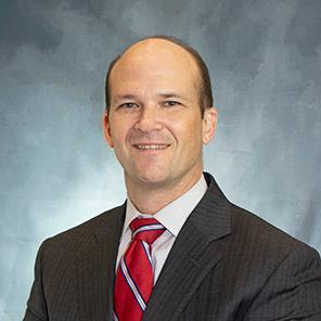 Todd E. Kolczun, Esq.